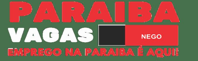 Paraíba Vagas